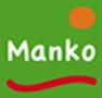 client-manko